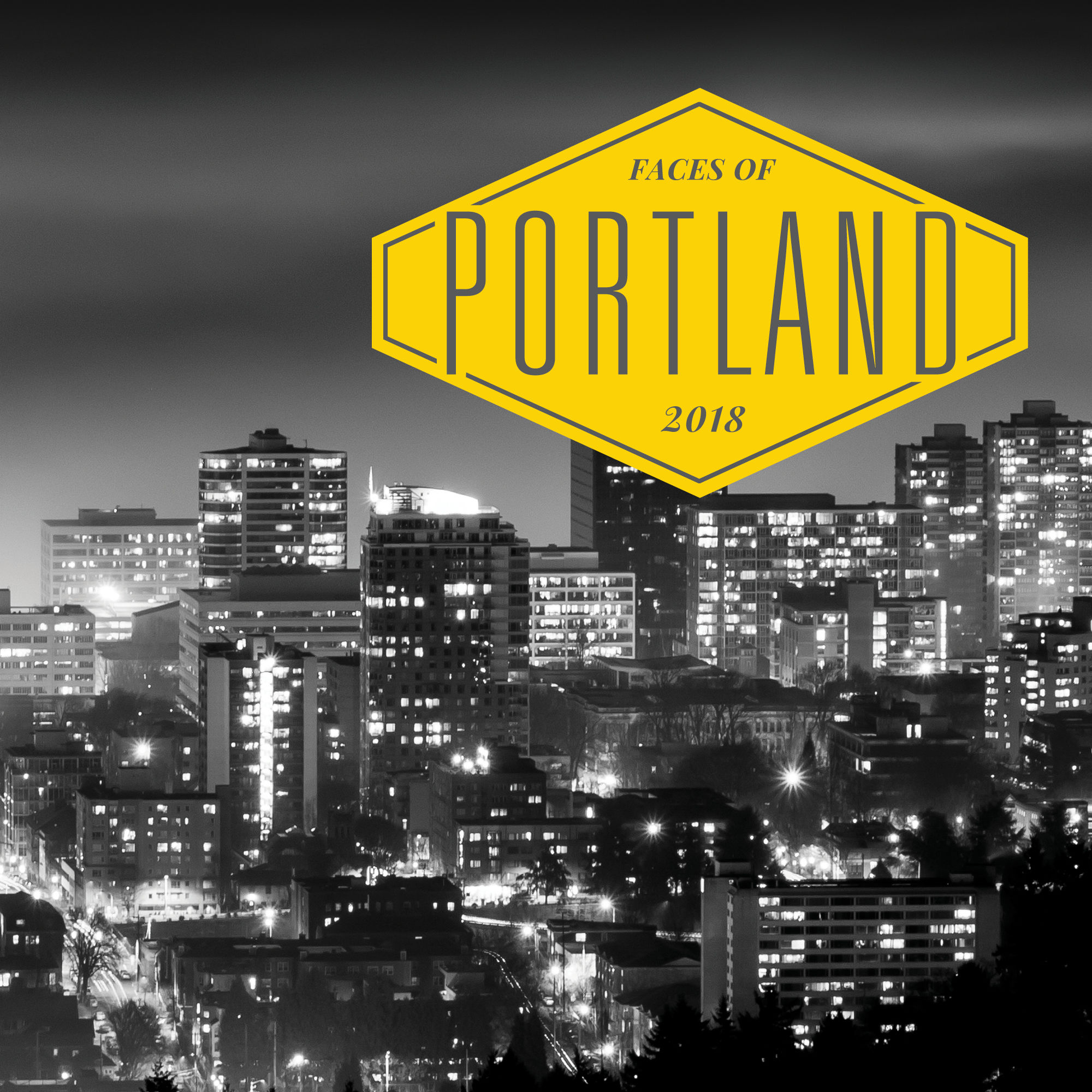 Faceofpdx microsite header hac2up