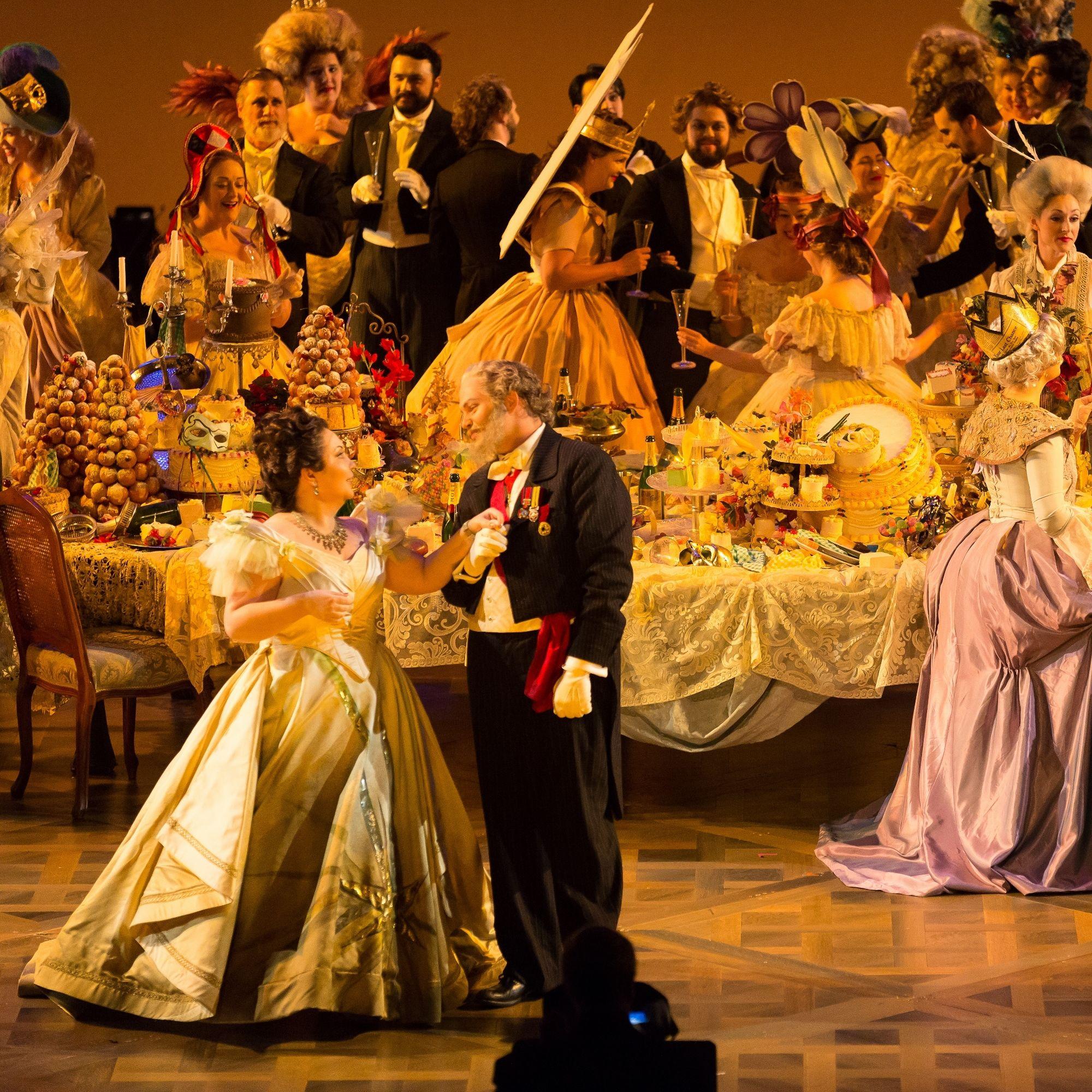 Hgo   la traviata   2017   photographer lynn lane 5 3000x2000 vxpurx