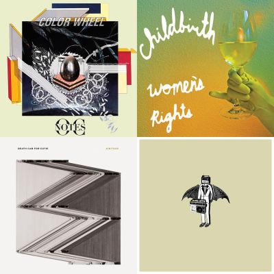 Top albums 2015 nzyan0