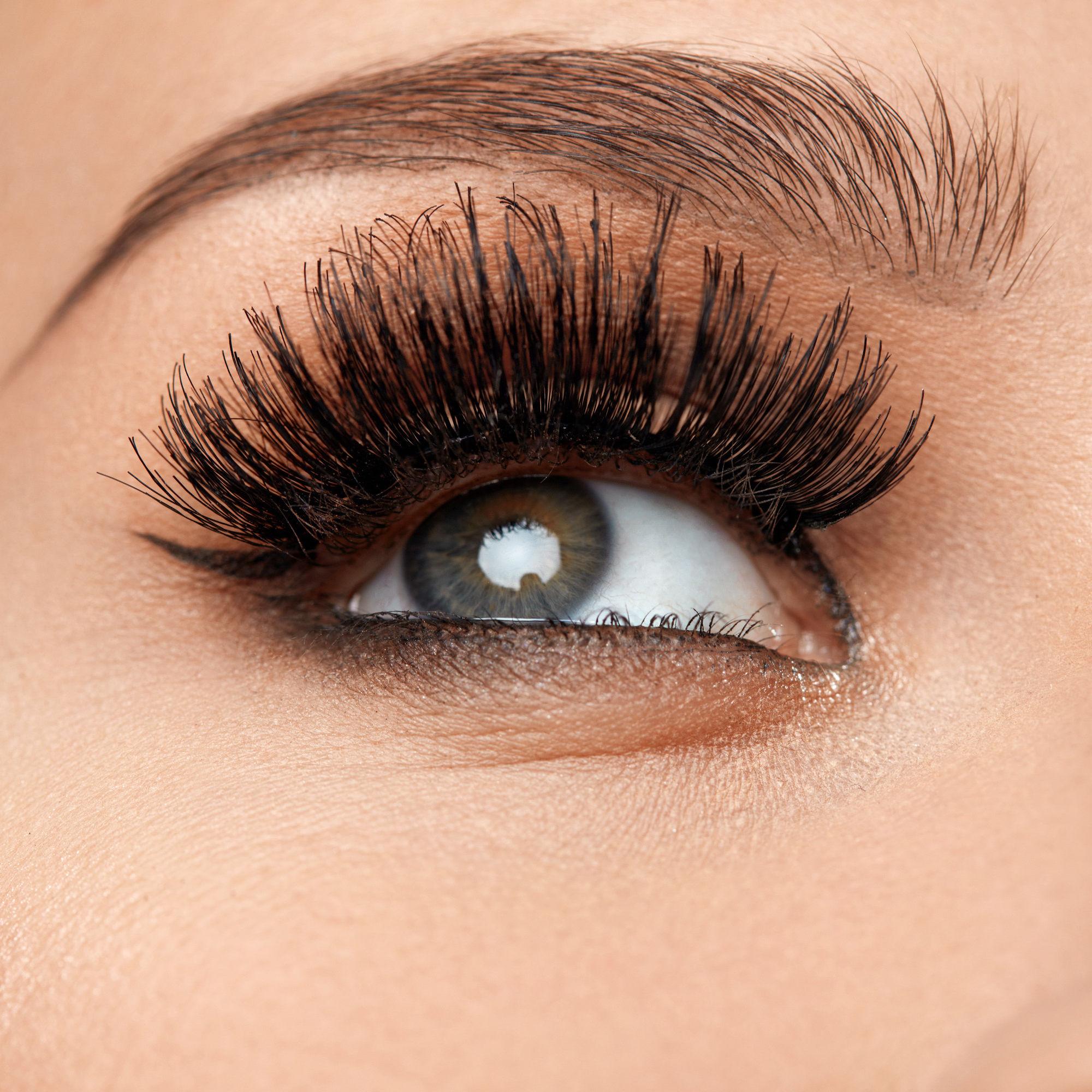 Shutterstock 544910971 fuzr7w