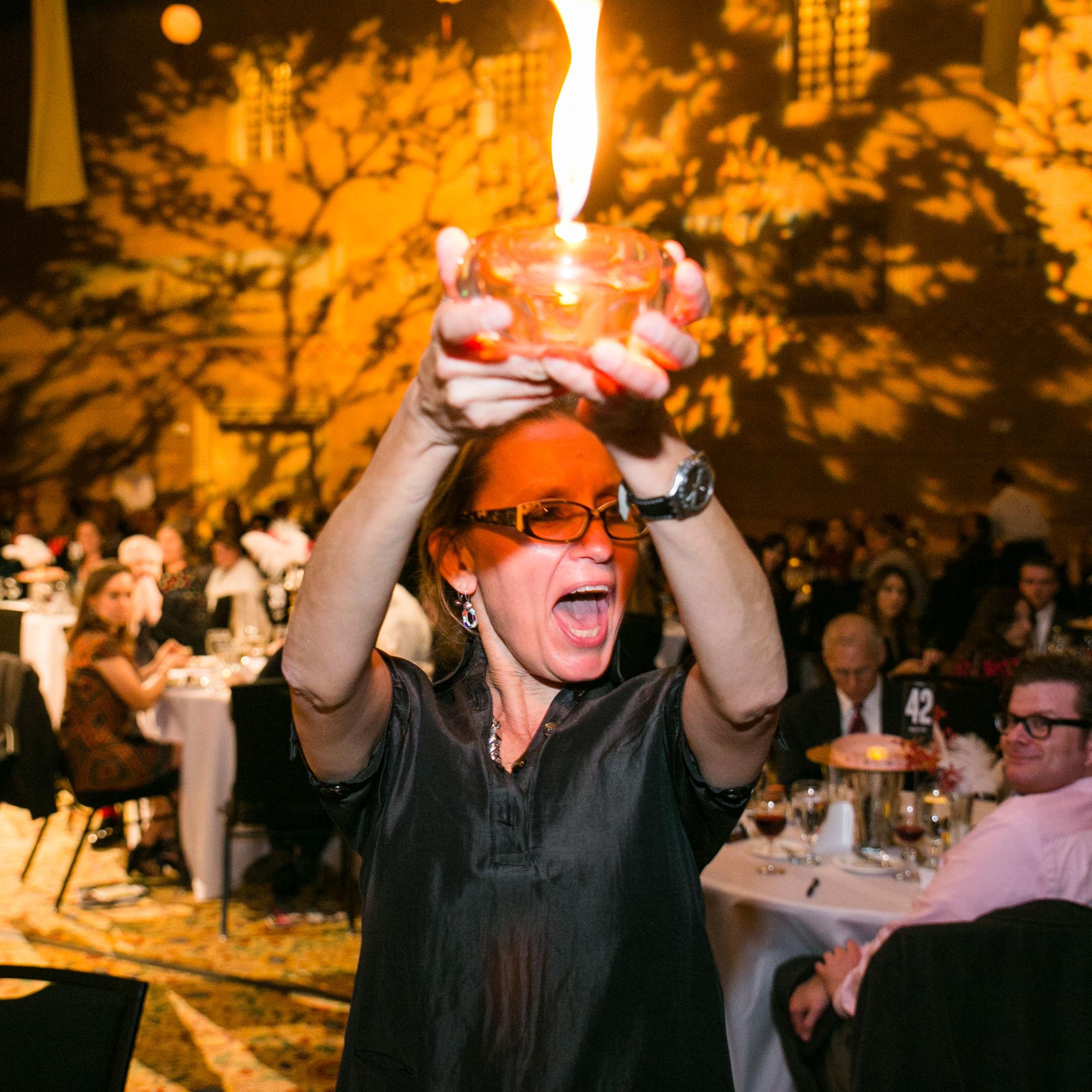 Light a fire 2015 168 xzdade