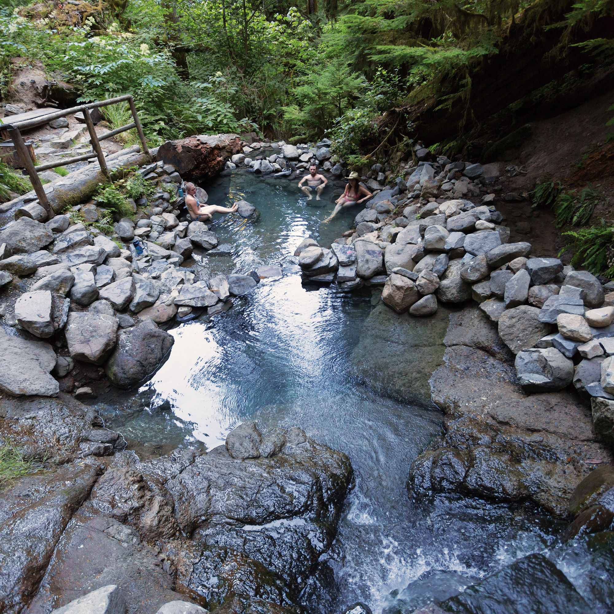 Daniel silverberg seattle met hot springs 46 yykxkr