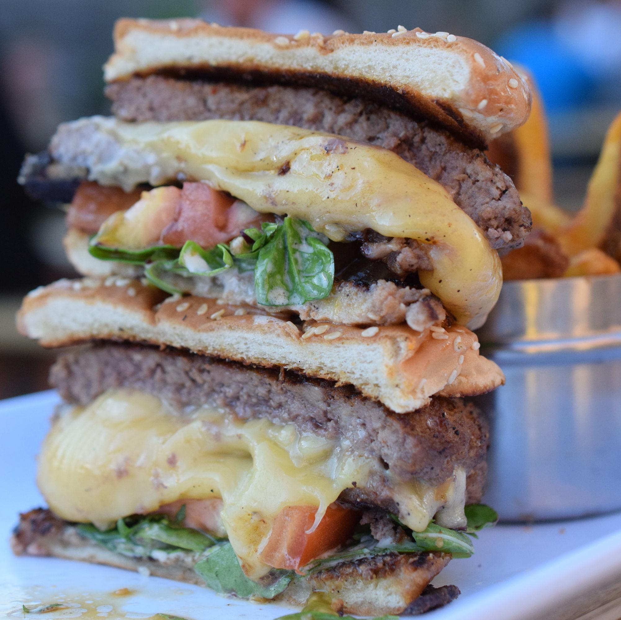 7a craftburger puve5j