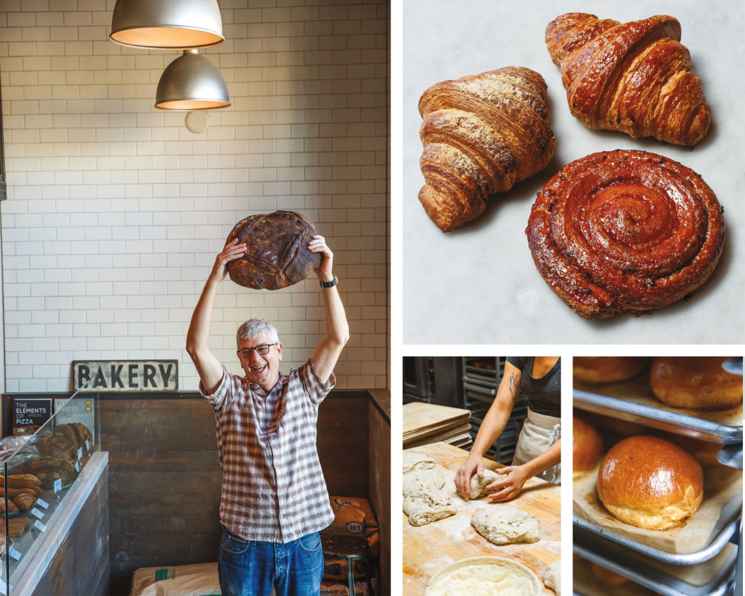 Pomo 0117 eat kens artisan breads grouped ij4ftk