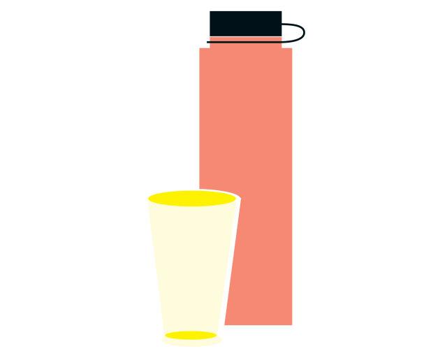 Pomo 0616 camping drinks dqxr3g