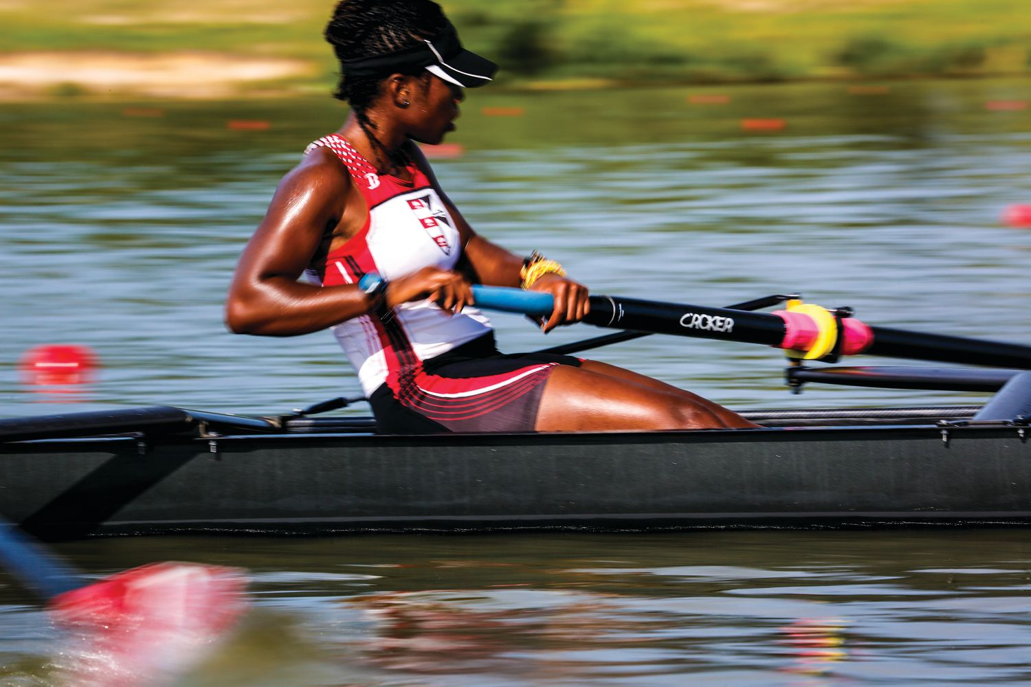 The ultimate spectators guide to the world rowing championships the ultimate spectators guide to the world rowing championships sarasota magazine fandeluxe Image collections
