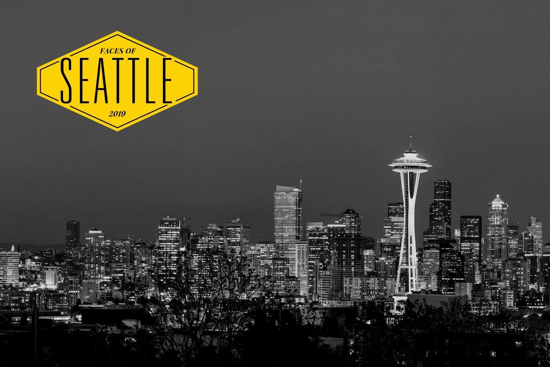 The Face of Medispas | Seattle Met