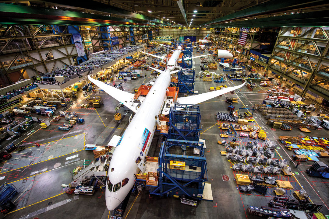 787 dreamliner assembly line lqzbwl