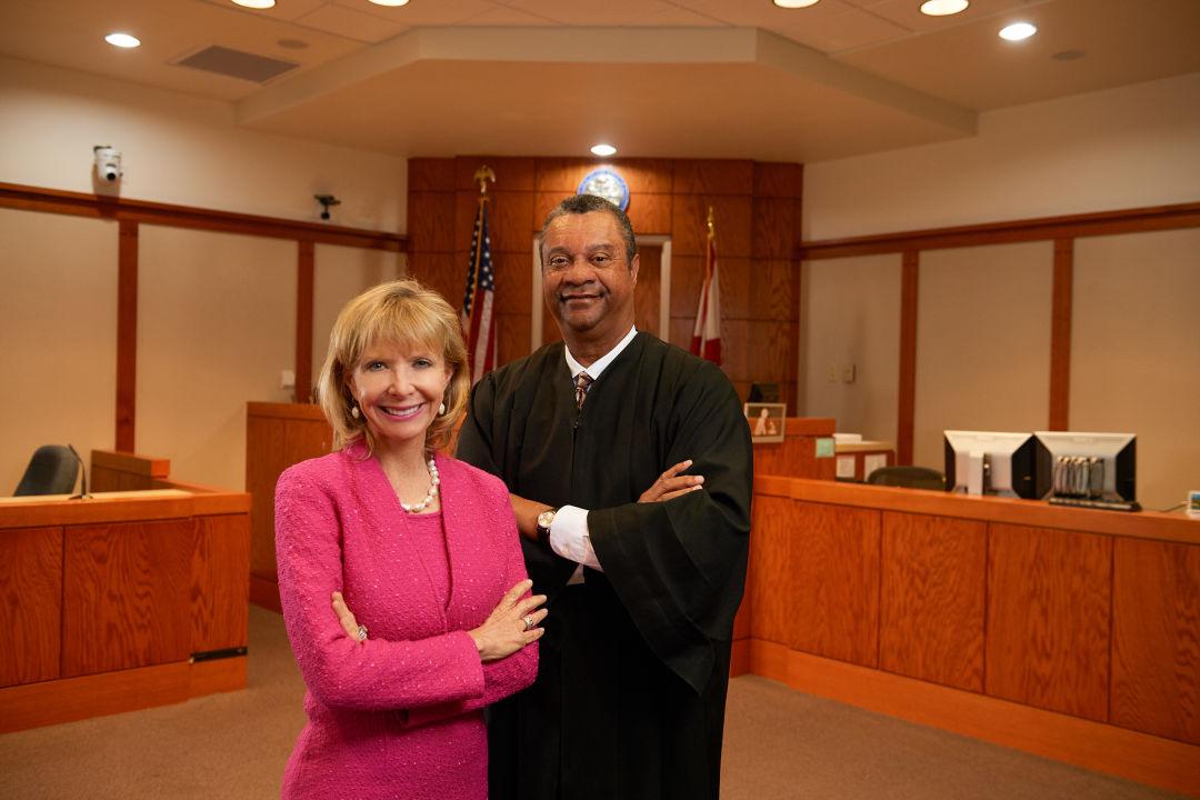 Judge0952 c0s9bu