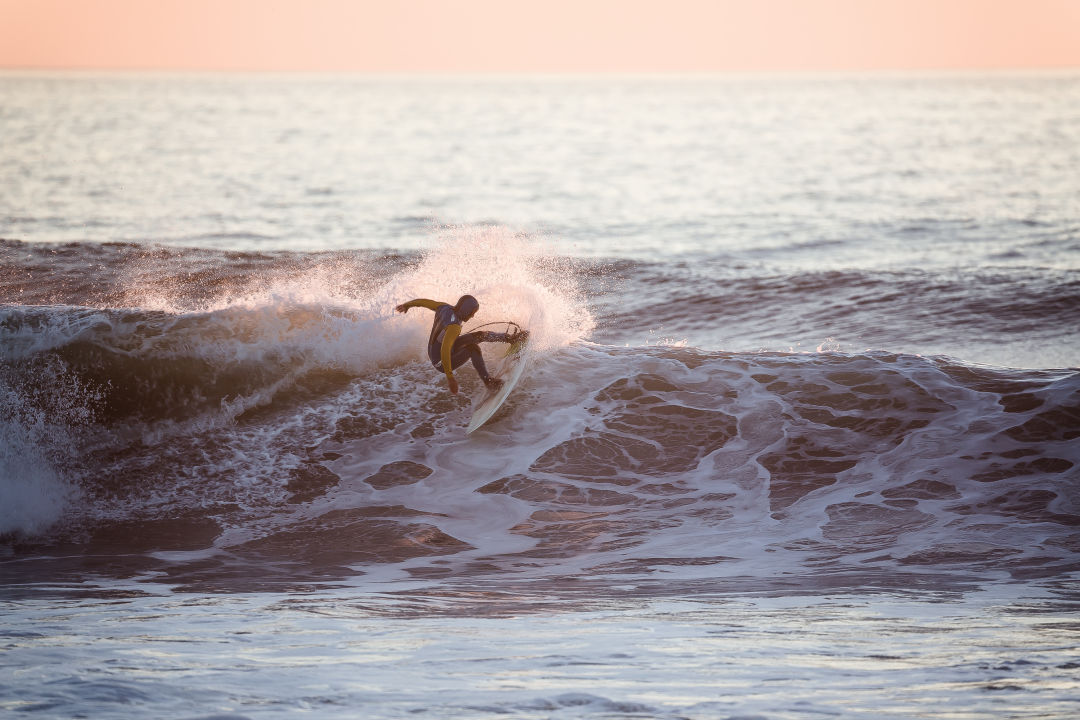 Pnw surfing 16 kppdrh