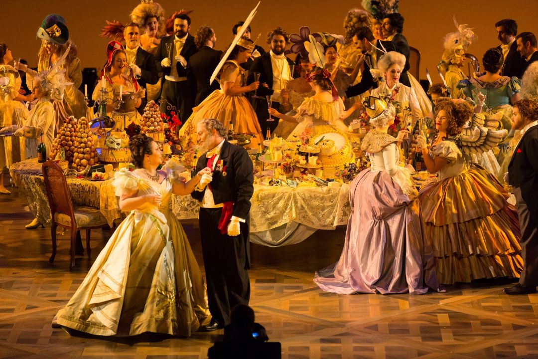 Hgo   la traviata   2017   photographer lynn lane 5 3000x2000 vxpurx