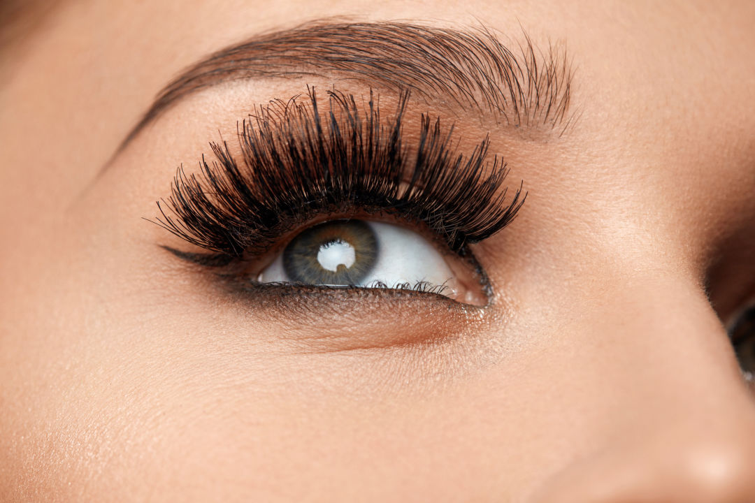 f52f1243417 How To: Transition from Lash Extensions to Mascara | Sarasota Magazine
