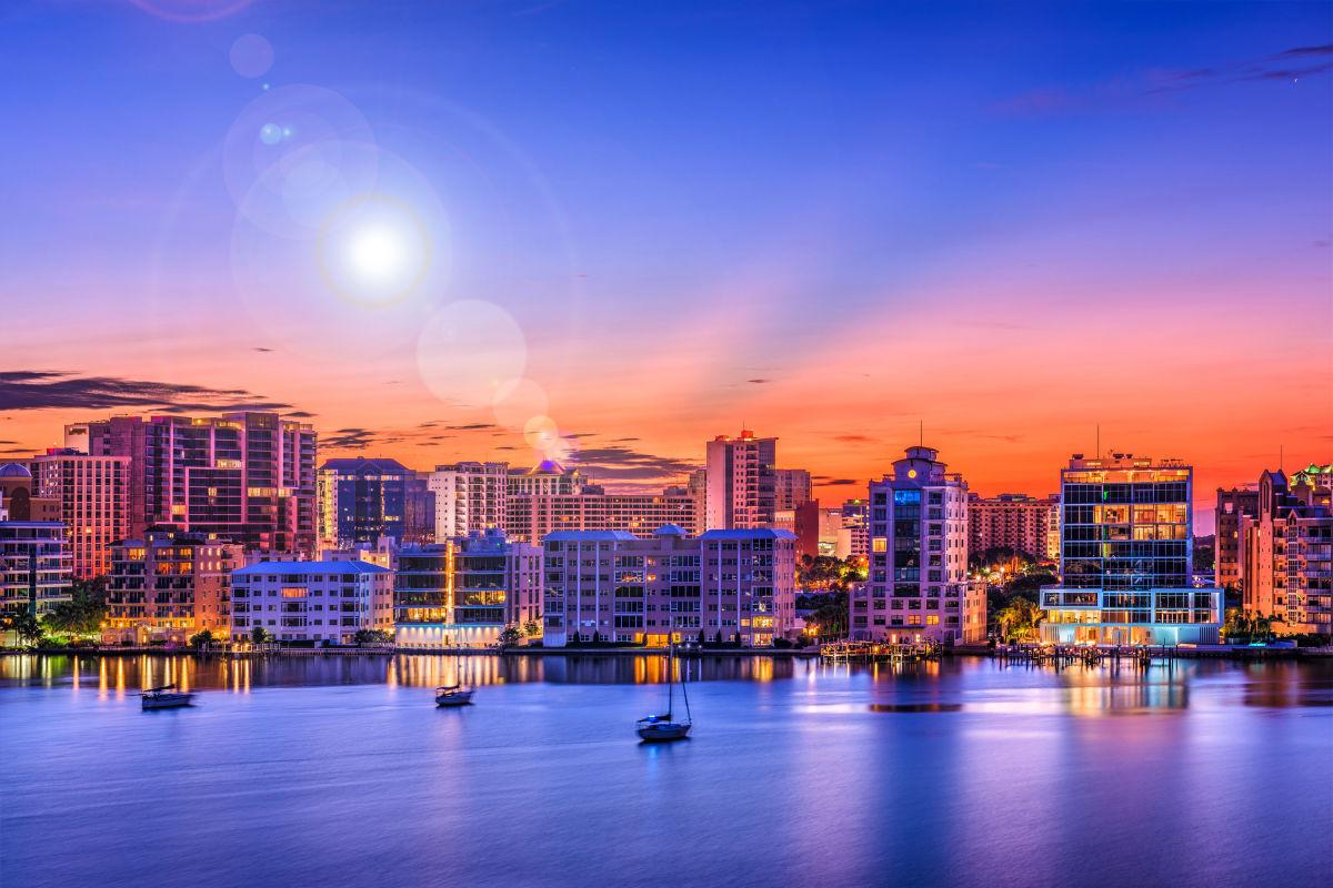 d772ae40e What Does the Future Hold for Sarasota? | Sarasota Magazine