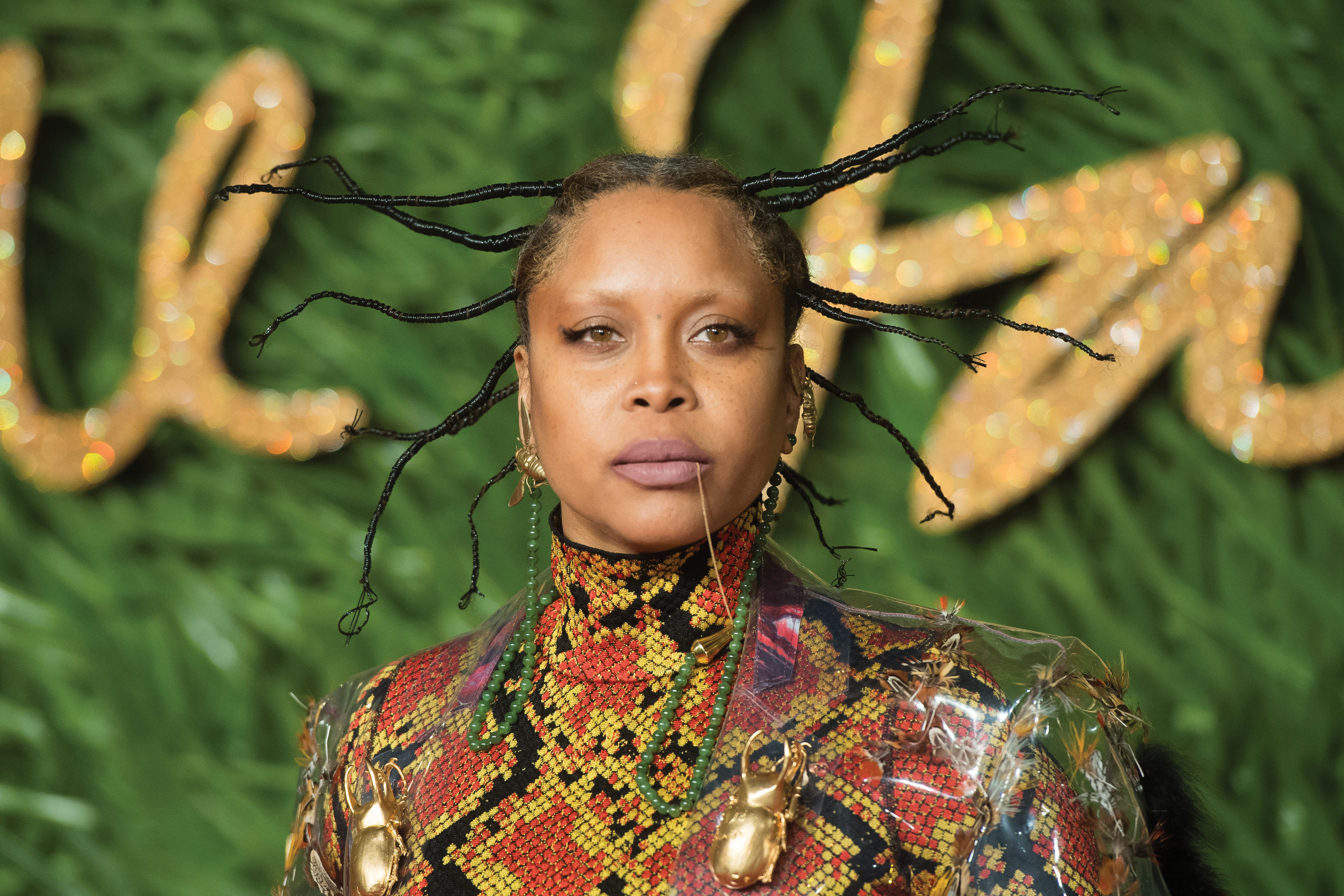 0418 culture essentials erykah badu bwxuyq