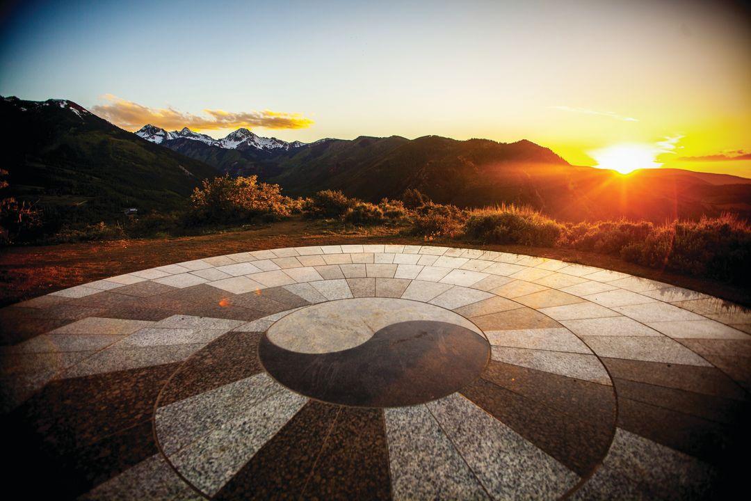 Asso 0716 sacred spot featured vjpmsu