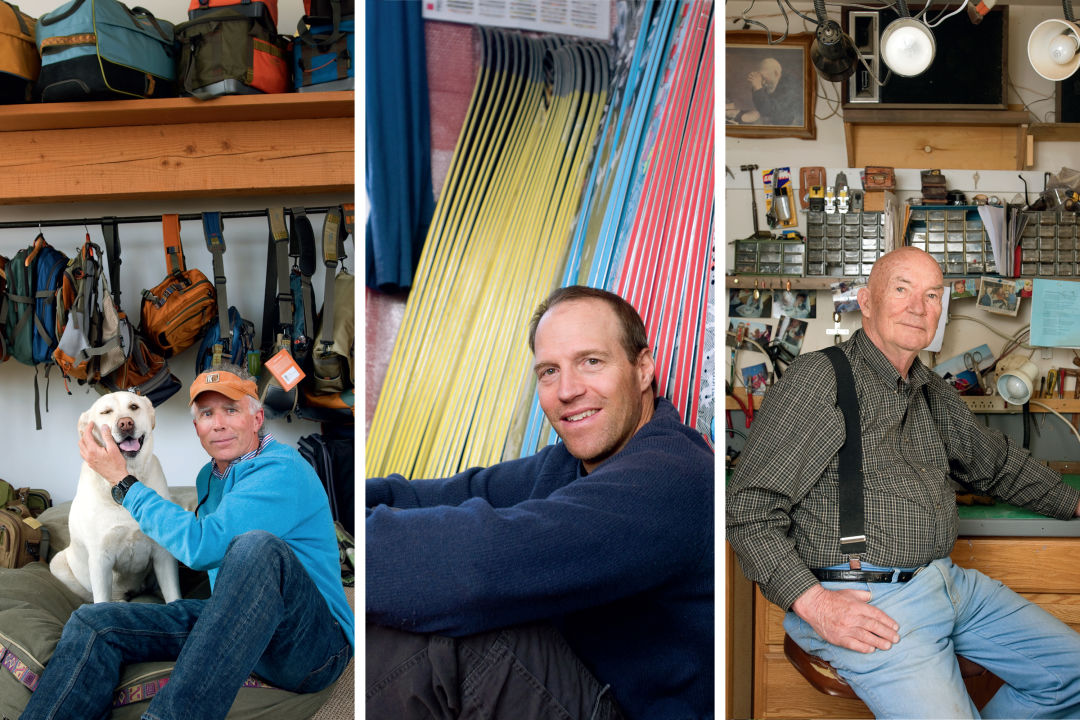 Cosu summer 2010 entrepeneurs featured pueehq