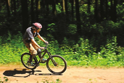 0815 mountainbiking thumb agzinp