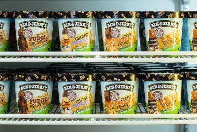 Bnj0033 non dairy freezer 6354 lg j29pxw