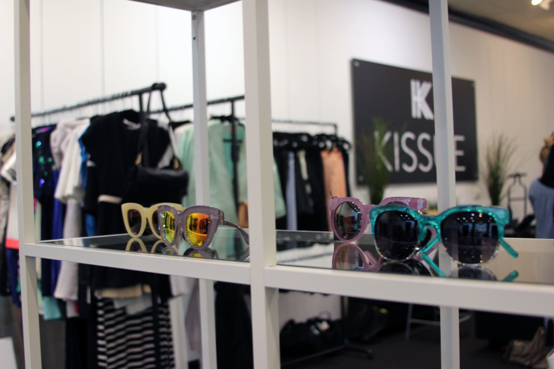 Kissue Brings Houston Style to Memorial City Mall | Houstonia