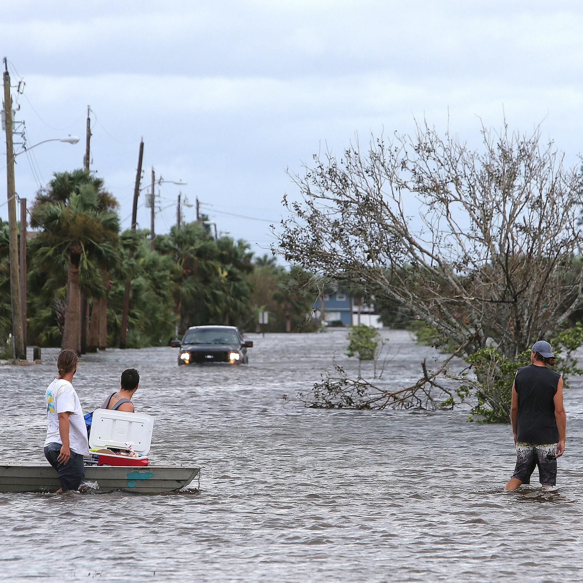 Hurricane irma p6m8an
