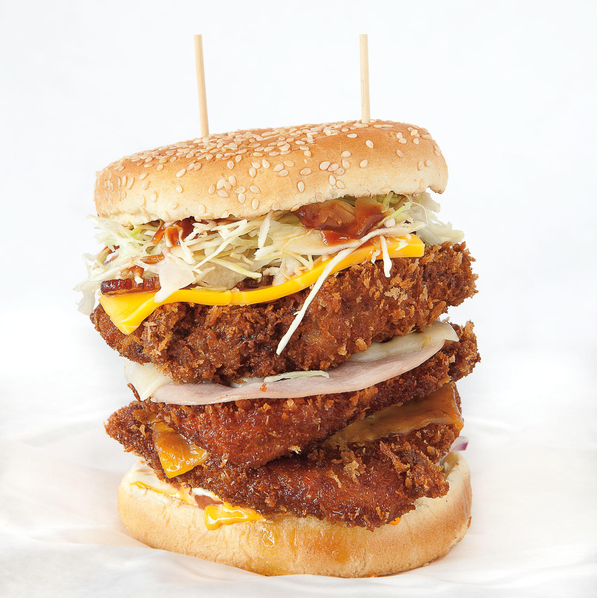 2011.12.19.seattlemet.katsuburger ork1tl