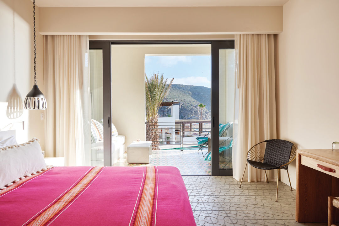 Hotel san cristo bal   mountain king room   by nick simonite gu0zfa