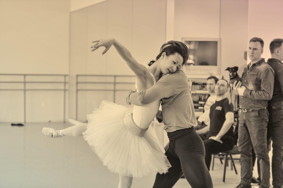 Pomo 0317 obt ballet 2 xu1fju