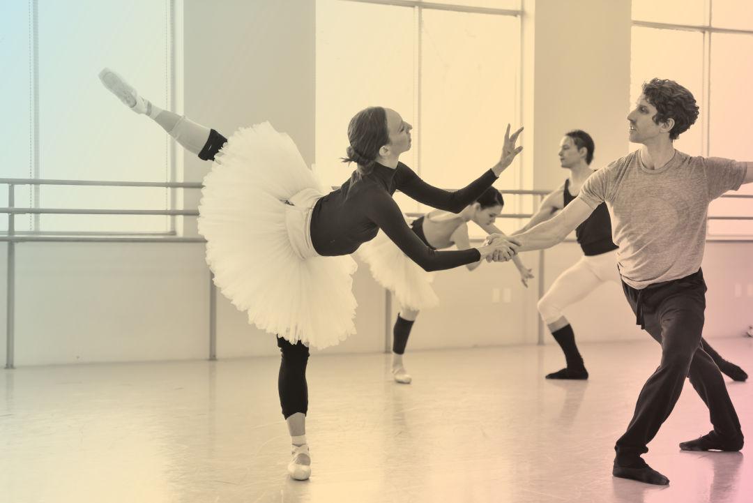 Pomo 0317 obt ballet 3 y1vfdj