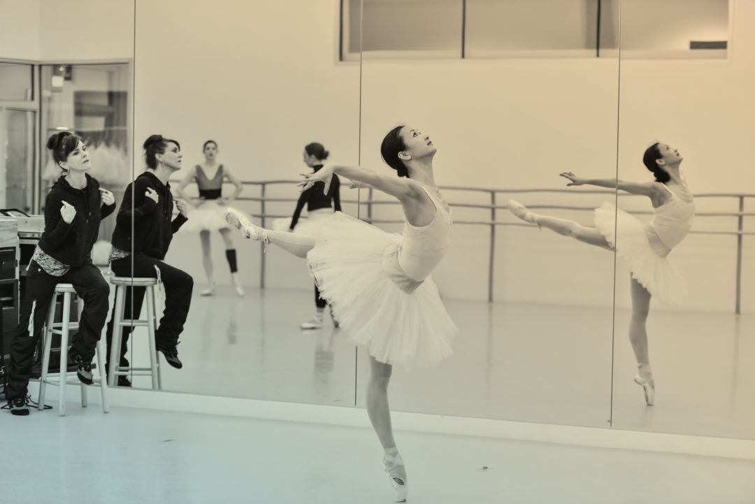 Pomo 0317 obt ballet 4 jeaxr7