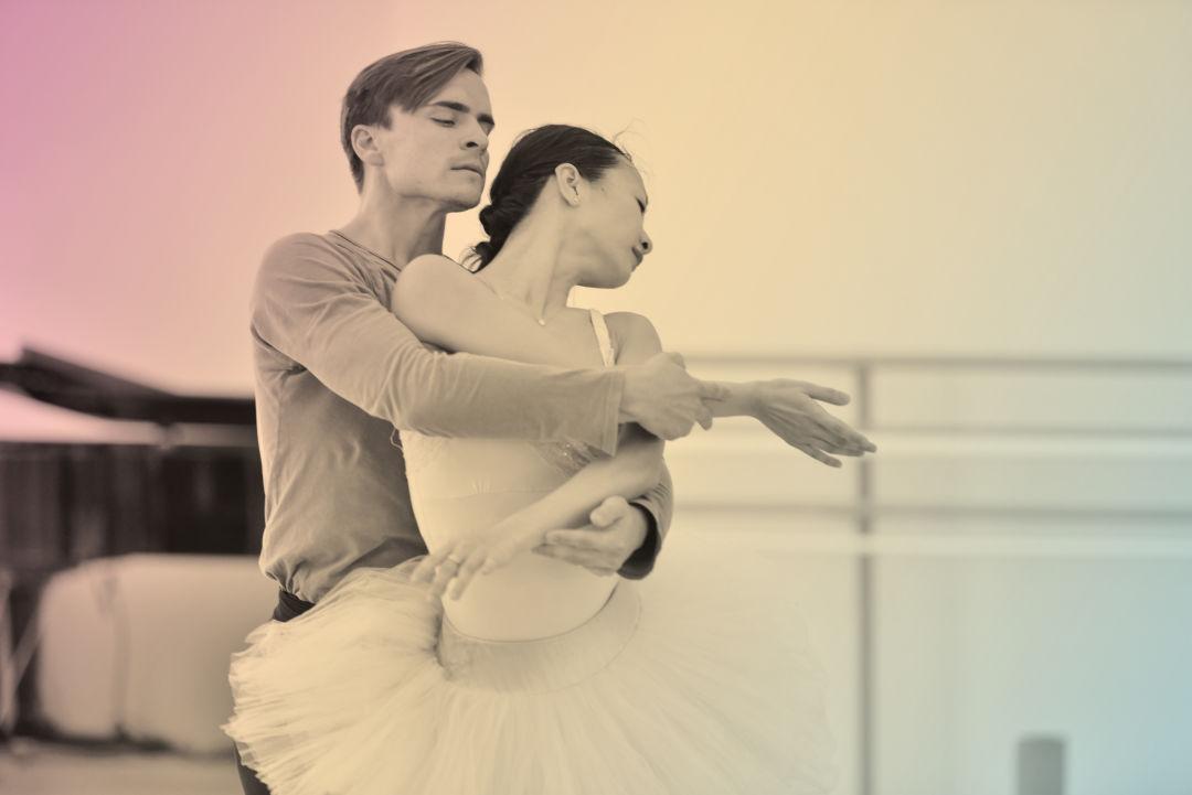 Pomo 0317 obt ballet 5 h1bi4d