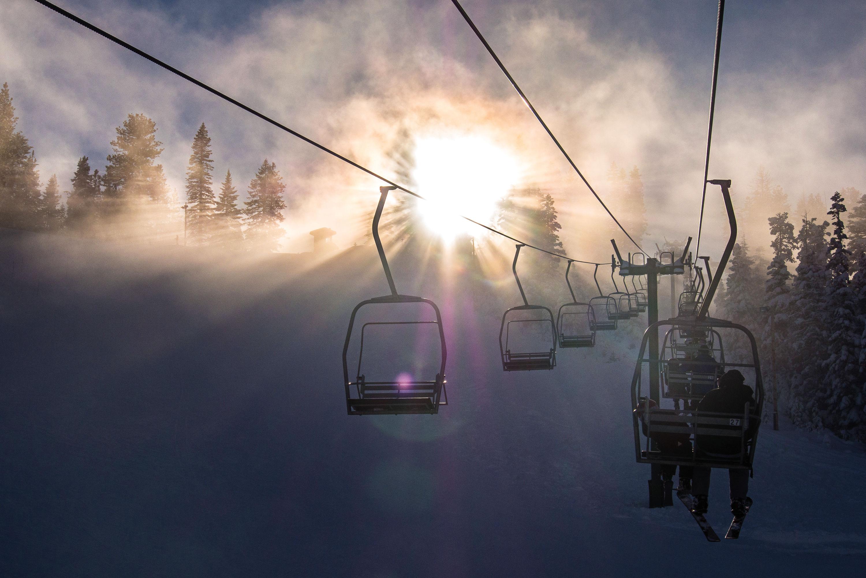 1217 mount hood guide skilift xvqawz