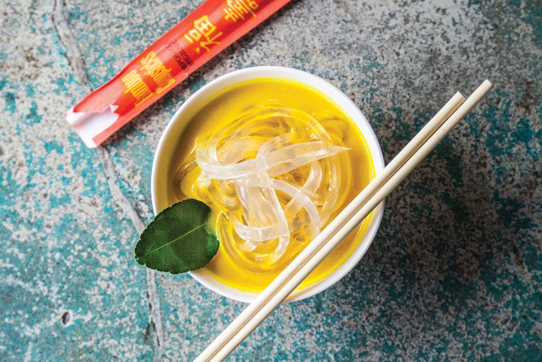 Thai bowl 6 nxrrna
