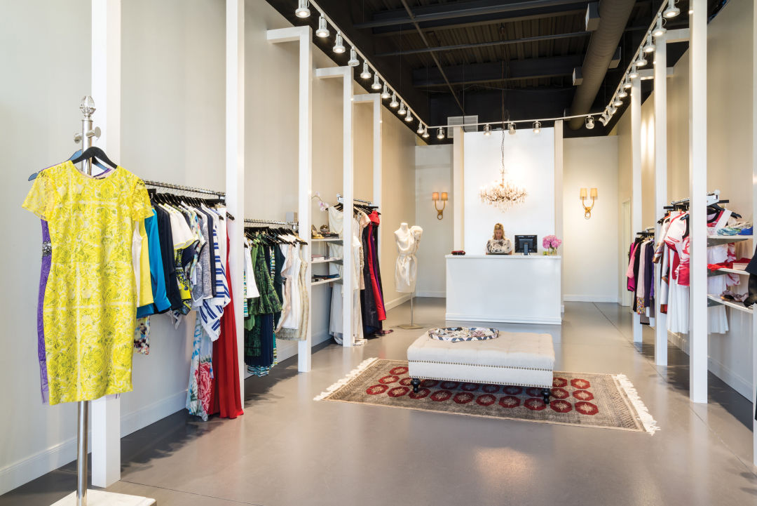 The 34 Best Clothing Stores And Boutiques In Houston Right Now Houstonia Magazine