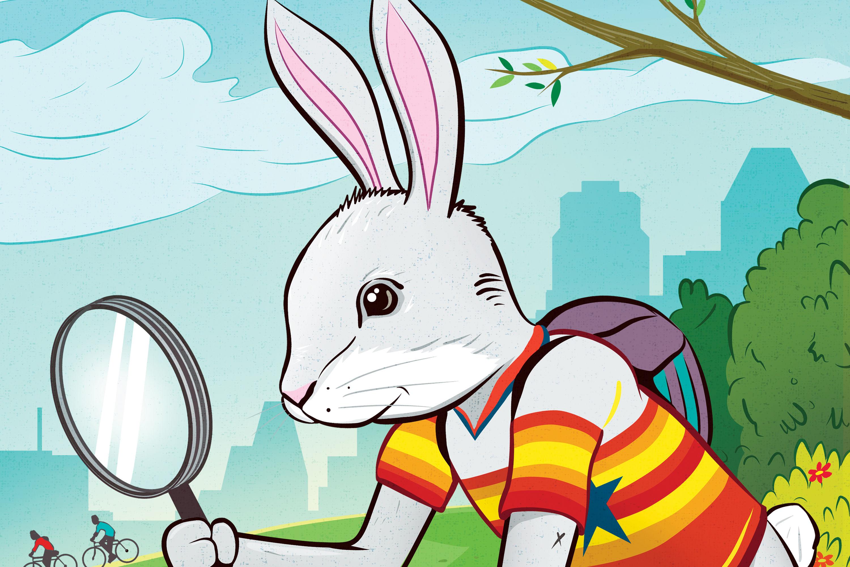 0417 ice house houston easter eggs bunny joqgmk