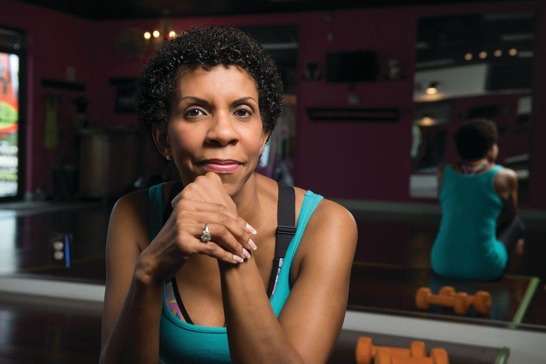 Saint James City FL Black Single Women