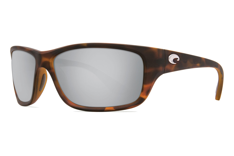 Costa sunglasses kjoz14