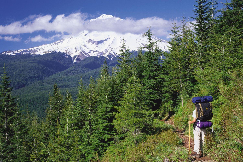 18 Must-Visit Oregon State Parks | Portland Monthly