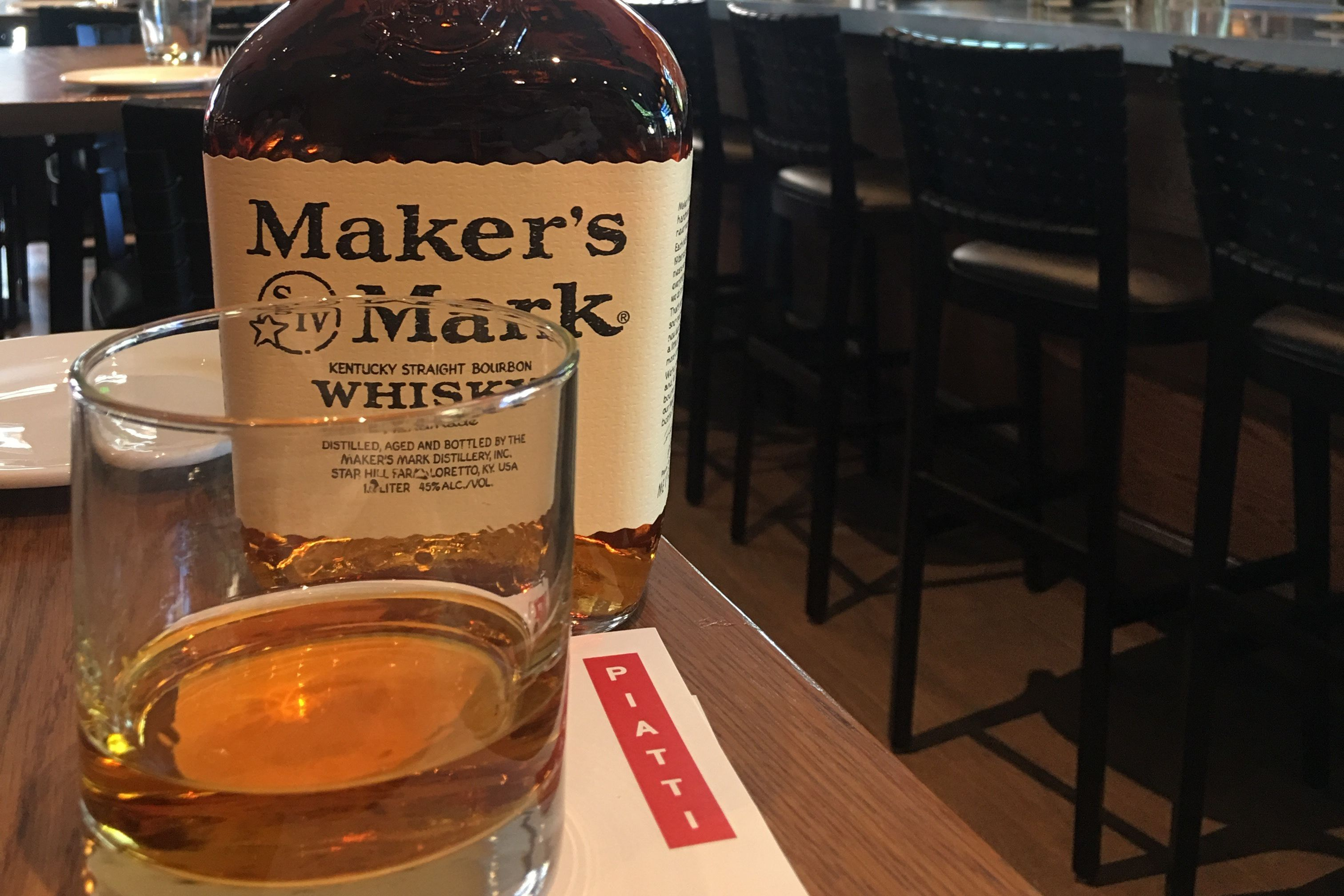 Piatti  makers mark  1  lbclg5