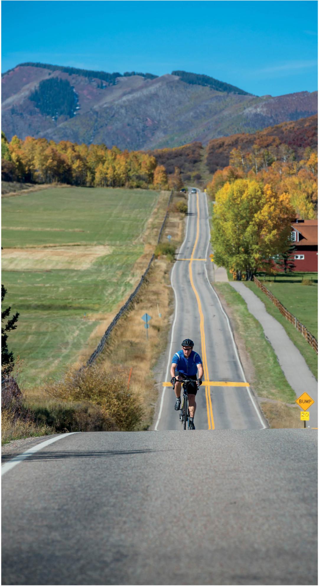 0714 highway biker rm3uuv