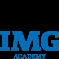 Img header logo t7tohz