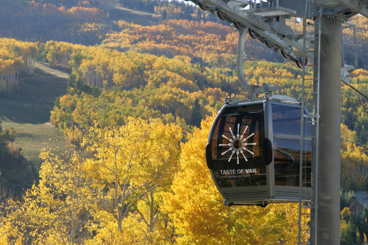 Is 2014 08 sports wagering guidelines that you cana t afford to overlook - The Inaugural Fall Food Wine Classic Is Coming To Vail
