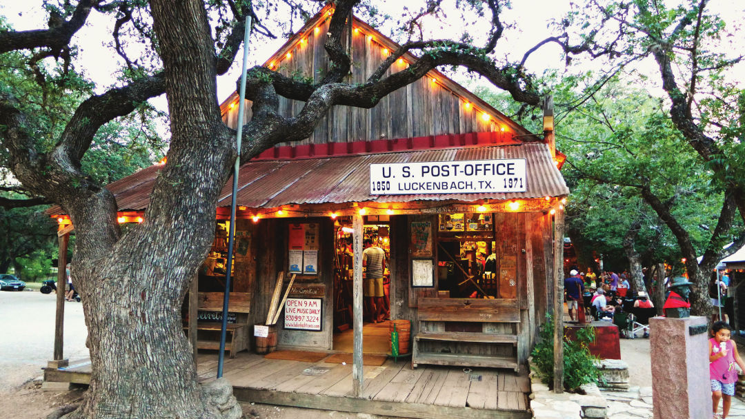 0517 hill country luckenbach credit julia ermlich jnyaaz