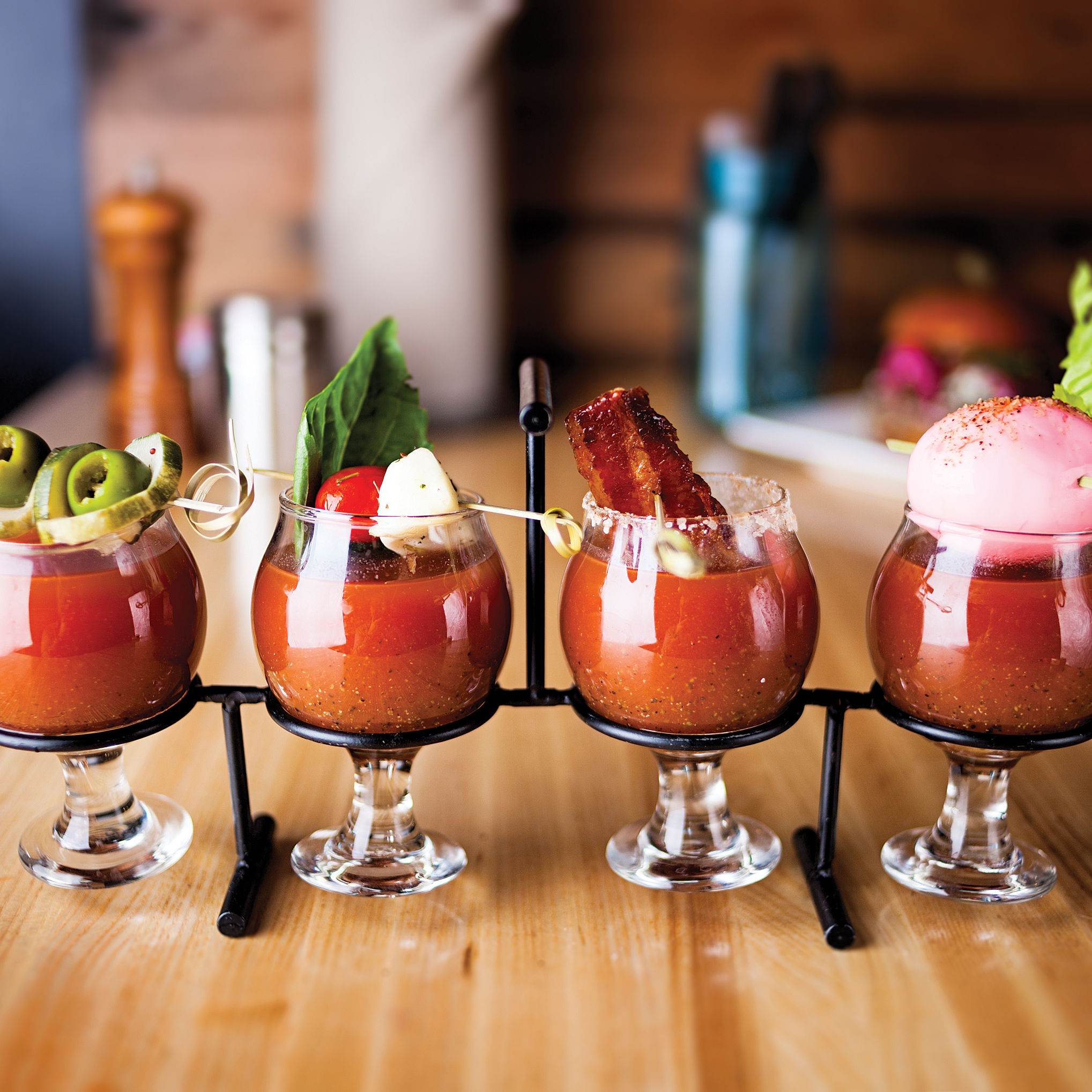 0517 table bloody mary flight the woodlands fieldings tewz5z