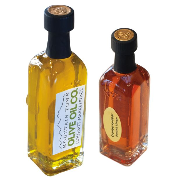 Pcwi 14 dining mountain town olive oil avpwzu