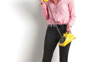 Jill nelson ruby receptionists piaodo