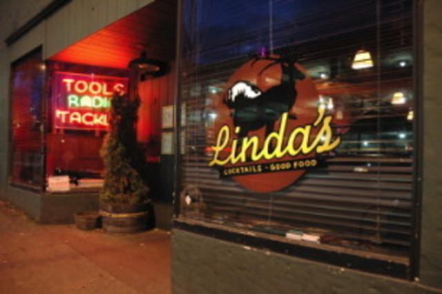 Lindas seattle