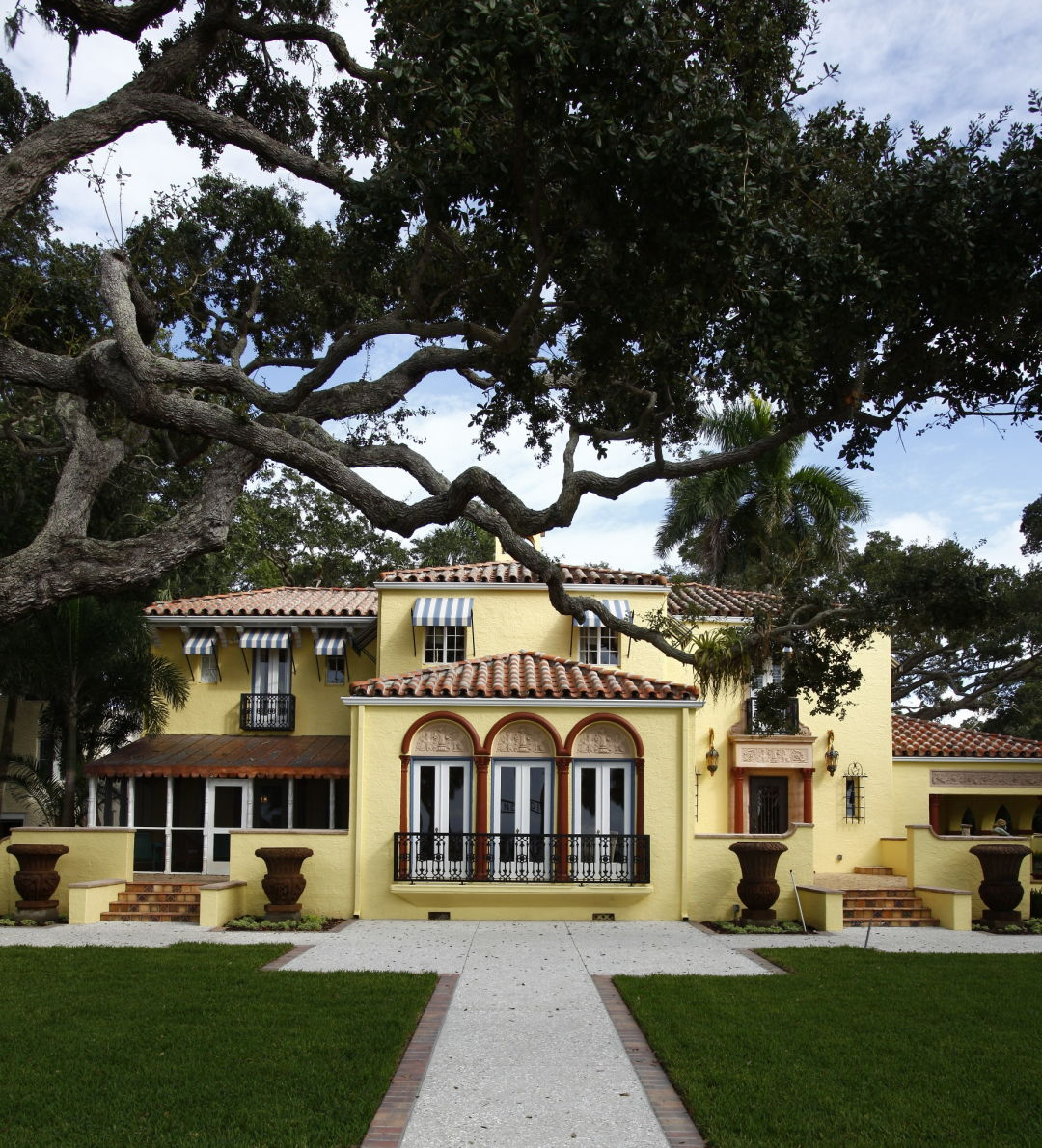 Indian Beach: Indian Beach Is The Focus Of The 2017 Historic Homes Tour