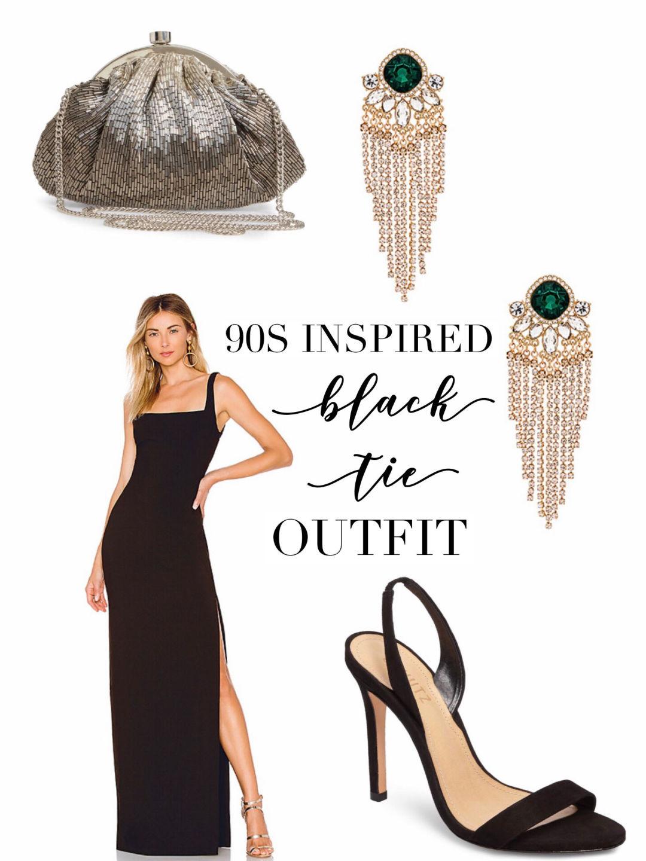 774b0b309469 What to Wear to: The Van Wezel Foundation Gala | Sarasota Magazine