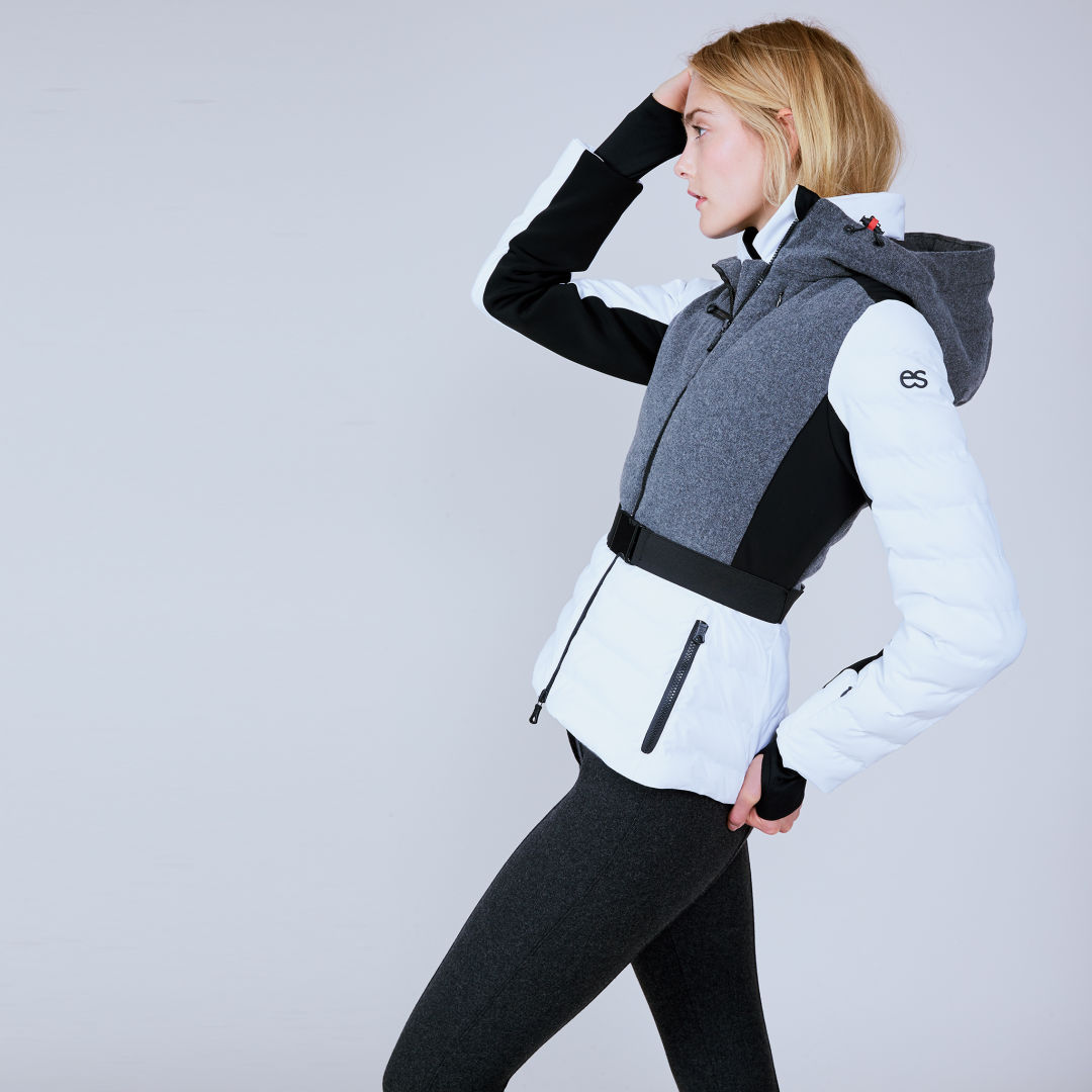 e83b25f4cdb Make a Statement with Stylish and Sustainable Women s Ski Wear ...