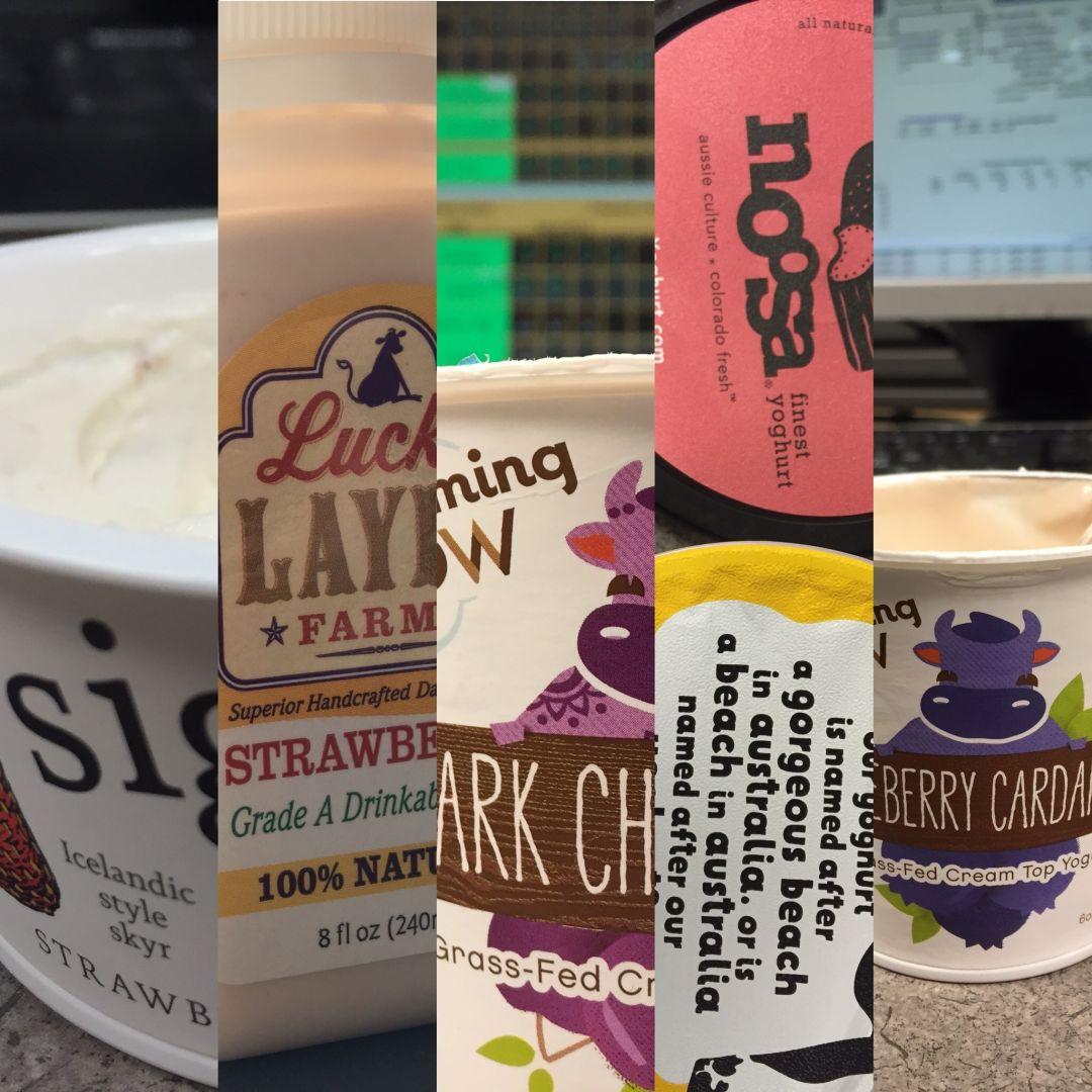 Yogurtmontage ejuemg